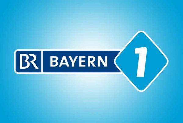Bayern1 Alexa Skill Google Action