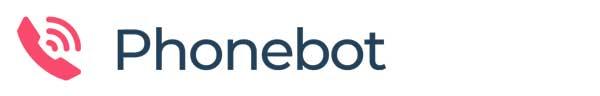 Phonebot-Logo
