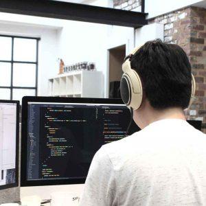 Voicebot Phonebot Entwicklung Agentur