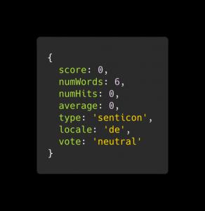 HMTL-Code