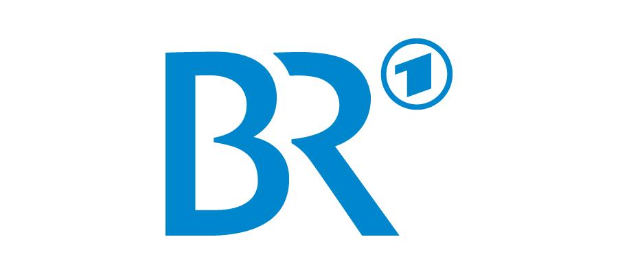Bayerischer Rundfunk ARD Voice