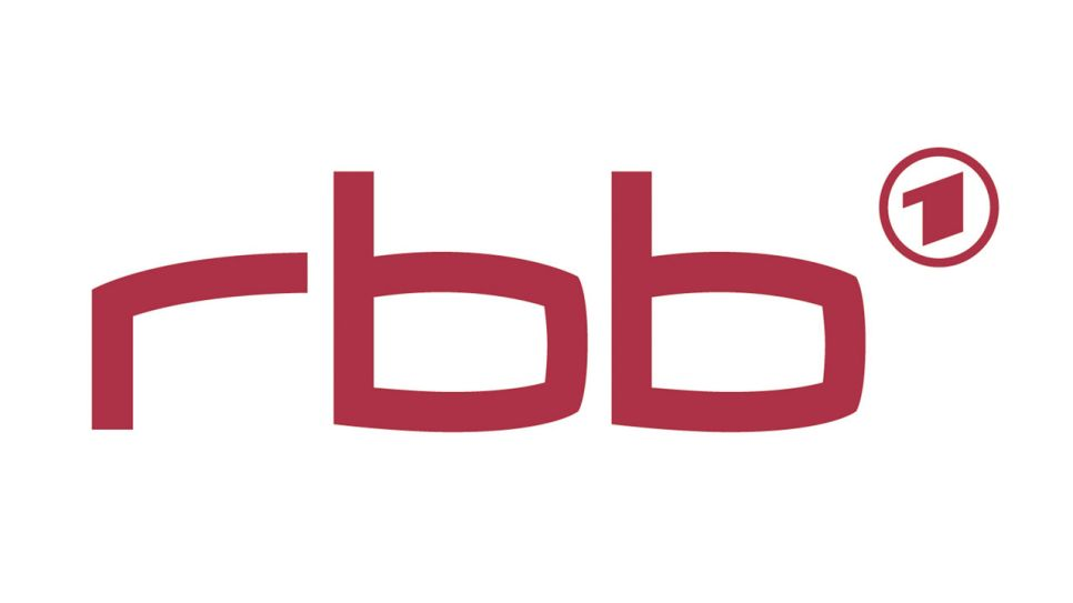 rbb Rundfunk