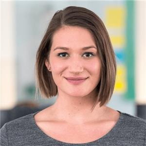 Elisabeth Jürgens