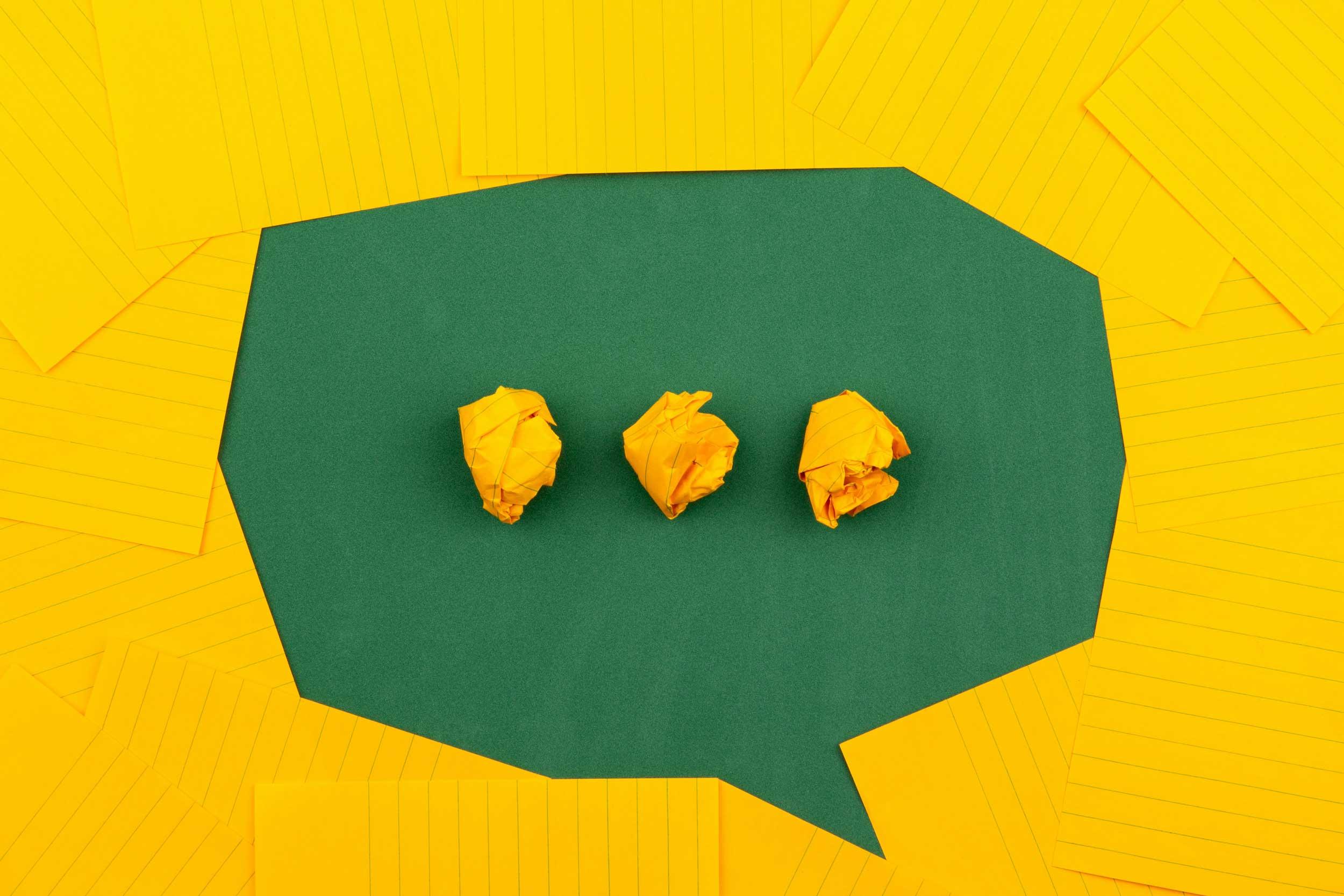Conversational AI: Wie funktioniert Sprachverarbeitung?